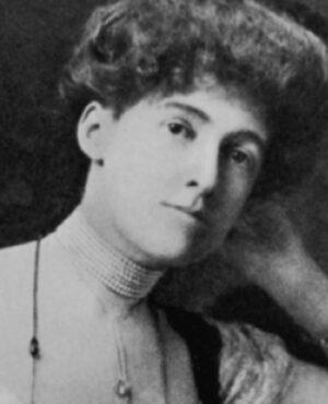 EdithWharton